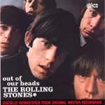 Out Of Our Heads - 1965